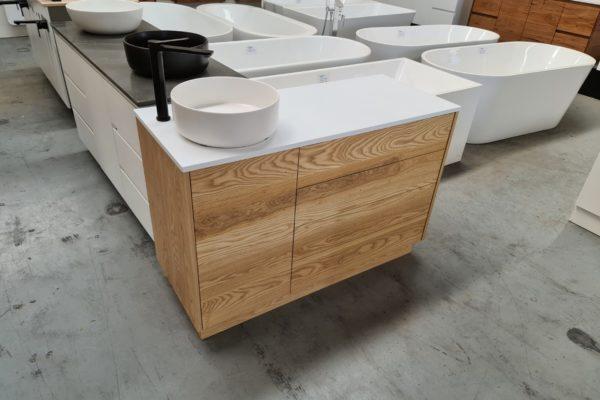 American-Ash-Bathroom-vanity