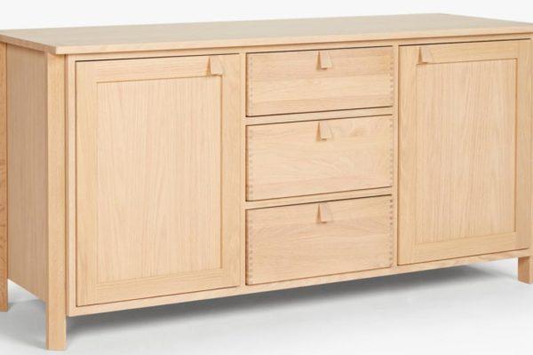 American-Red-Oak-Furniture