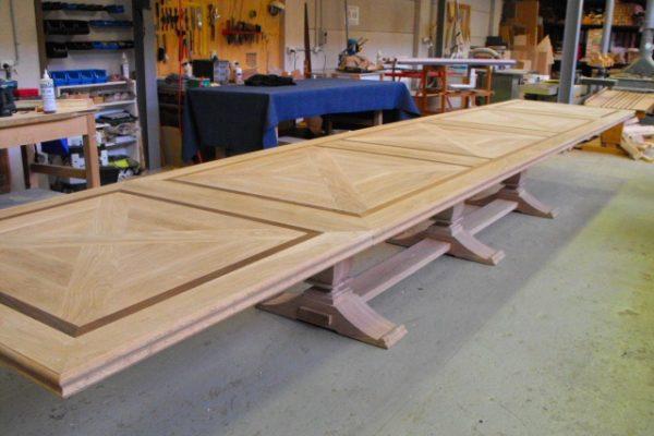 American-White-Oak-Panels
