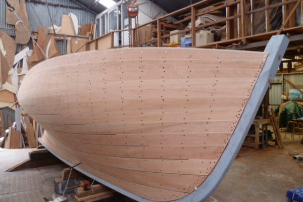 BOSSE CEDRATA small USES 3 26 FOOTER 003