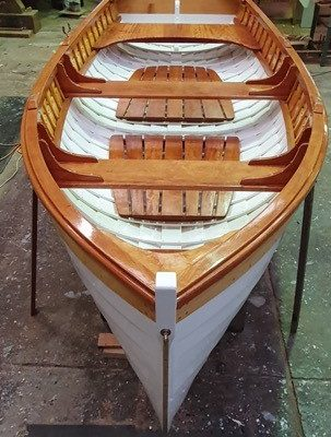 BOSSE CEDRATRA small USES 1 BOAT BUILDING