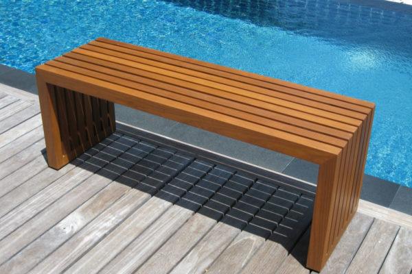 Bosse-Bench-Seat