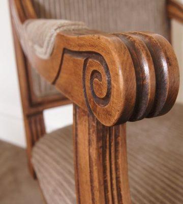 European-beech-chair