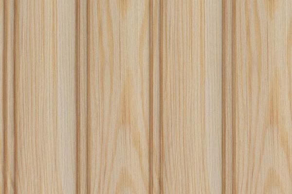 Pine-Lining-Boards