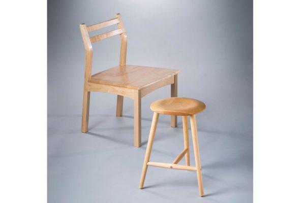 Rock-Maple-Furniture