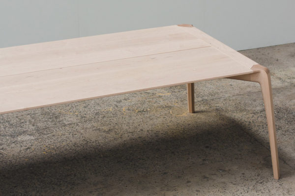 Rock-Maple-Table