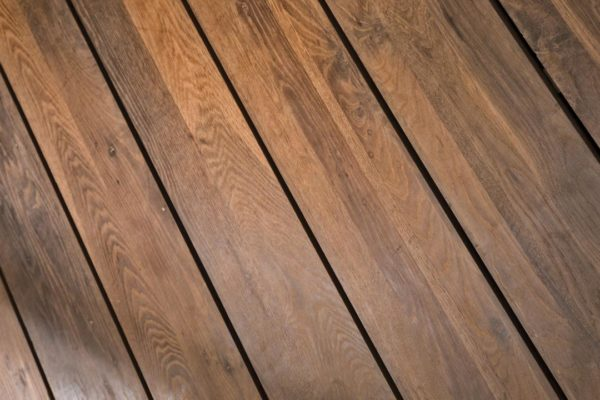 Thermo-Oak-Floor-Boards-2