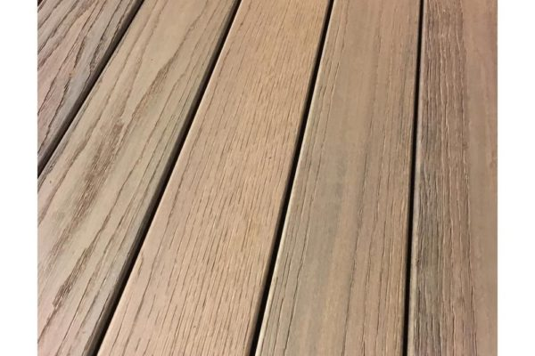 Thermo-Oak-Floor-Boards